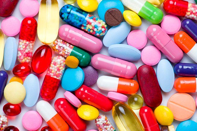 В Казахстане создадут стабилизационный фонд лекарств
