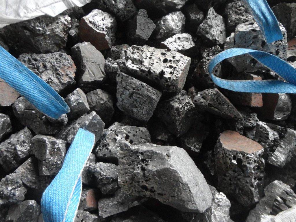 Казахстанские горнодобывающие предприятия могут выиграть за счет антиукраинских санкций