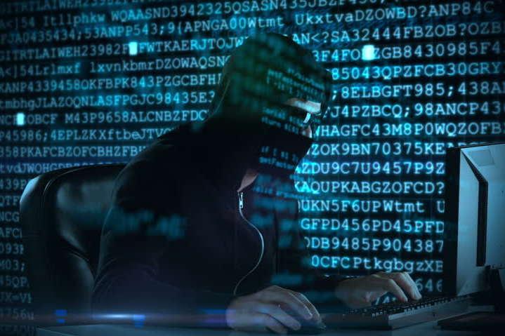 Мемлекеттік органдардың сайттарына хакерлік шабуыл жасалды