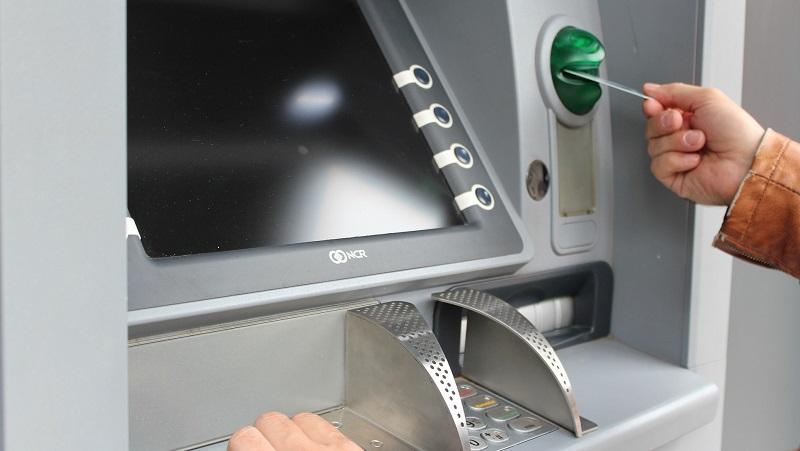 Мошенники придумали еще один способ хищений с банковских карт