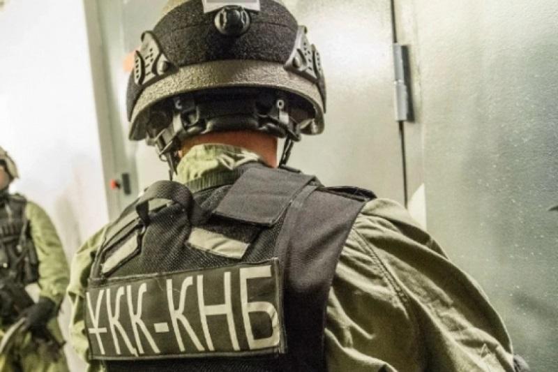 Более трети возвращенных из Сирии казахстанок отказались от радикальных взглядов - КНБ