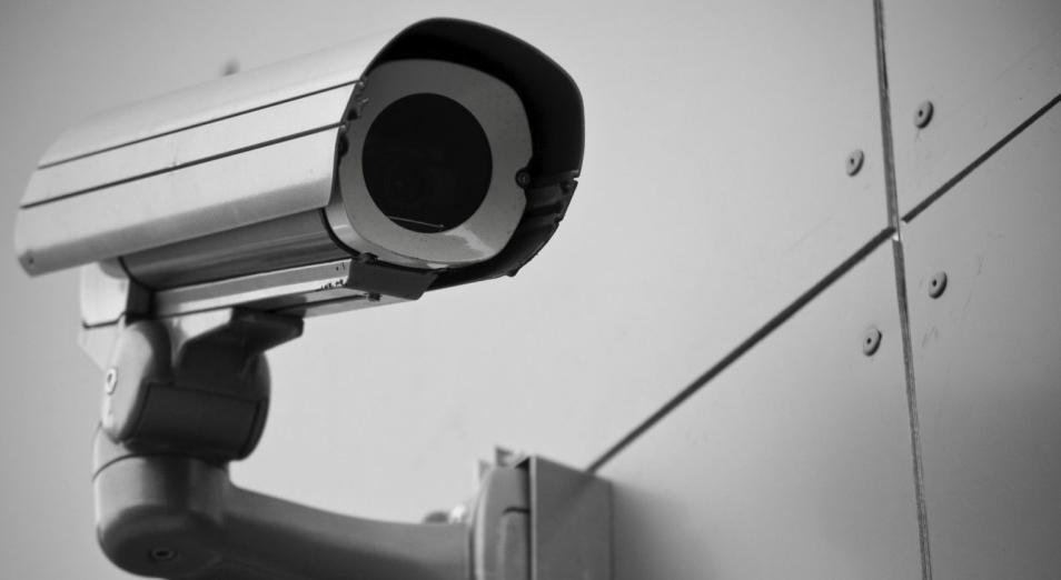 Шпионы ХХI века: на что способны камеры с искусственным интеллектом