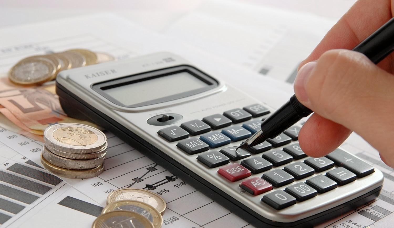 Казахстан планирует рефинансировать заем китайского Банка развития на строительство ЛРТ в Нур-Султане
