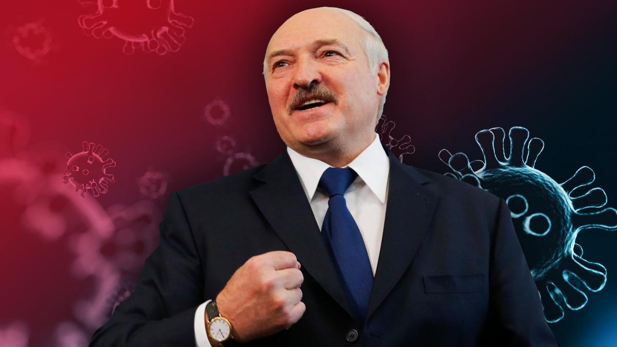 Беларусь науқастар санына қарамастан әскери парад өткізбек
