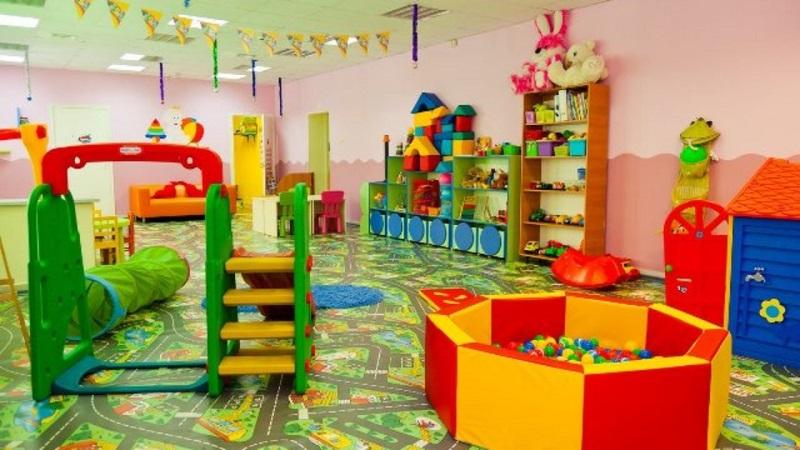 К вопросу возобновления работы детских садов вернемся в июне – Кульгинов