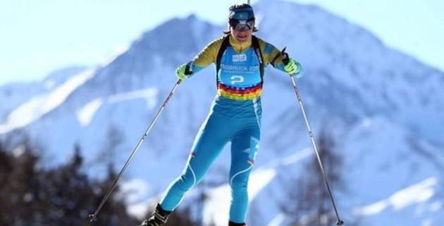 Этап Кубка мира по биатлону: как выступили казахстанцы