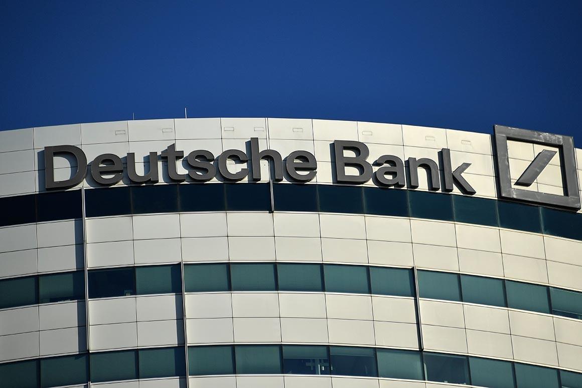 Deutsche Bank конфисковал у Венесуэлы 20 тонн золота