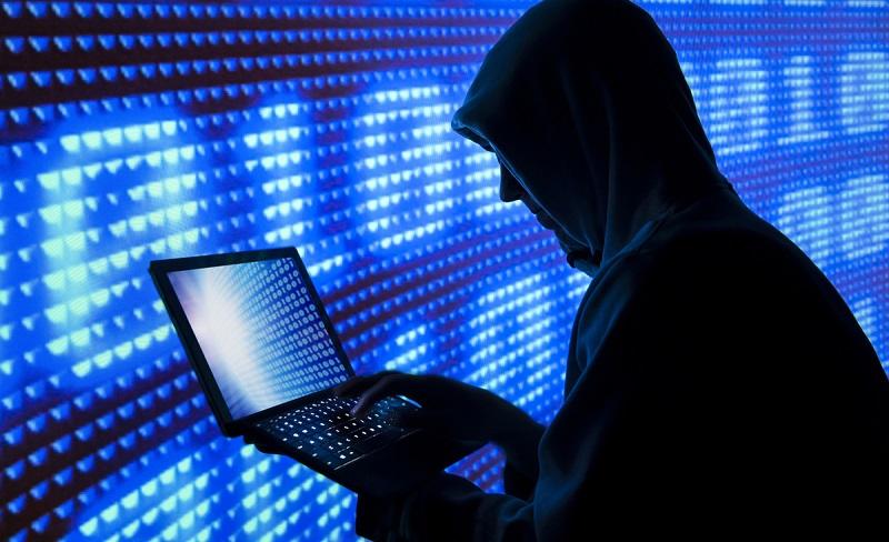 В Китае увеличилось количество дел о мошенничестве в сфере телекоммуникаций и Интернета