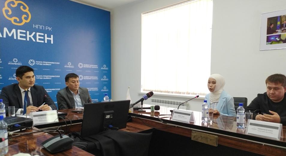 «Бастау Бизнес» – до конца года раздадут 4500 грантов