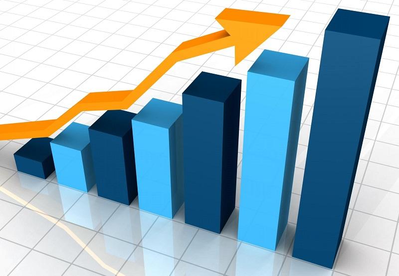 В Казахстане 1,2 млн плательщиков пользуются специальным налоговым режимом