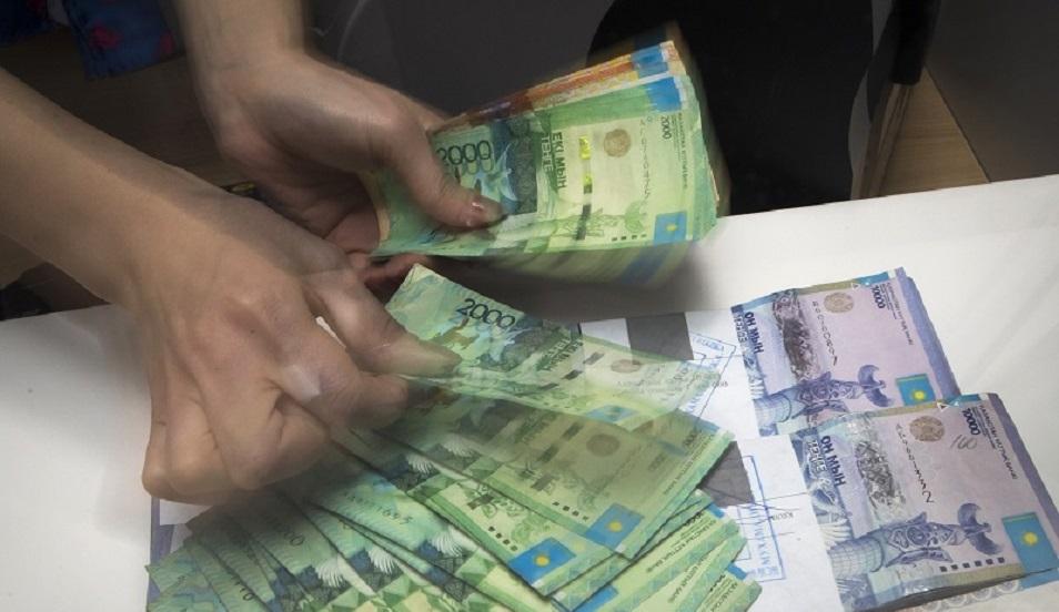 В Казахстане инвестиции в образование увеличились незначительно