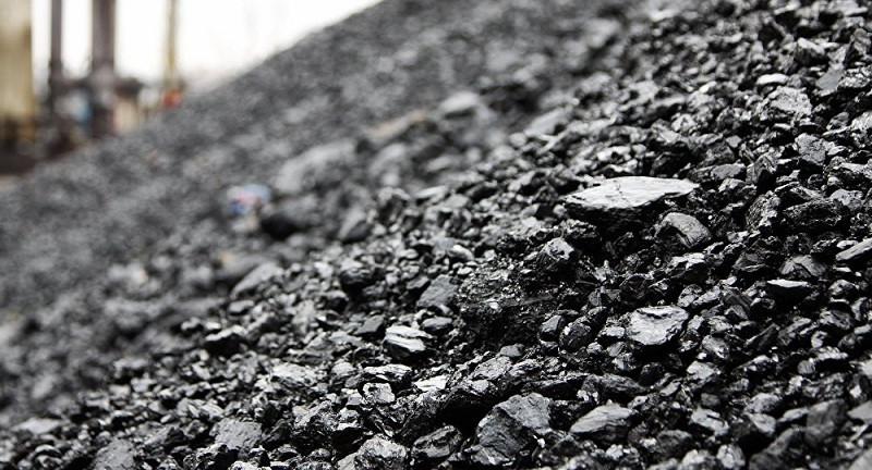 Где приобрести уголь жителям частного сектора Нур-Султана