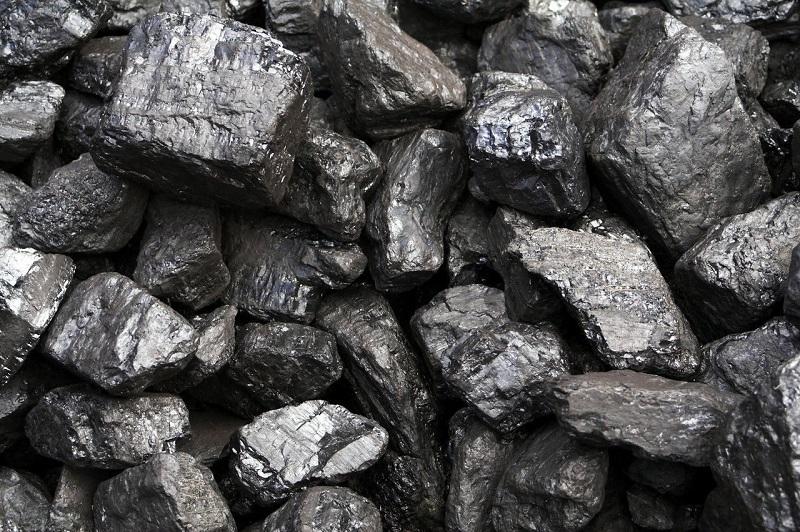 Акимам поручено не допустить дефицита угля