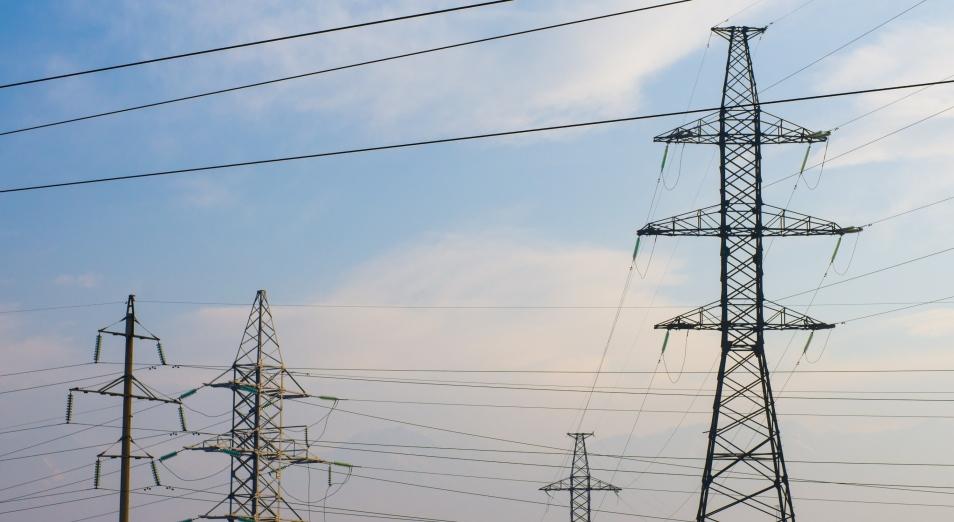 Почему повышаются тарифы на электроэнергию?