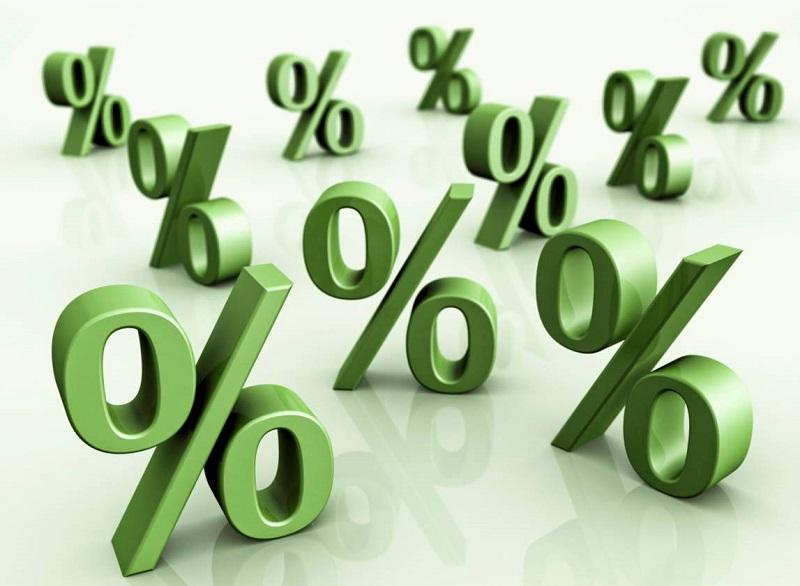 Казахстанцы предпочитают долгосрочные вклады