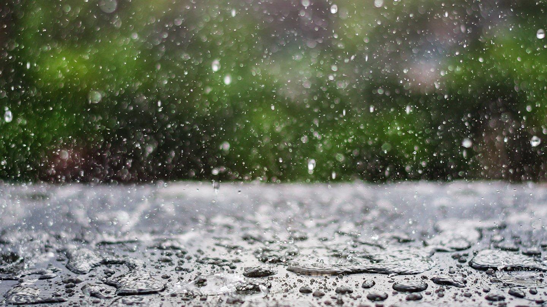 Погода в Казахстане: дожди ожидаются на севере и юге