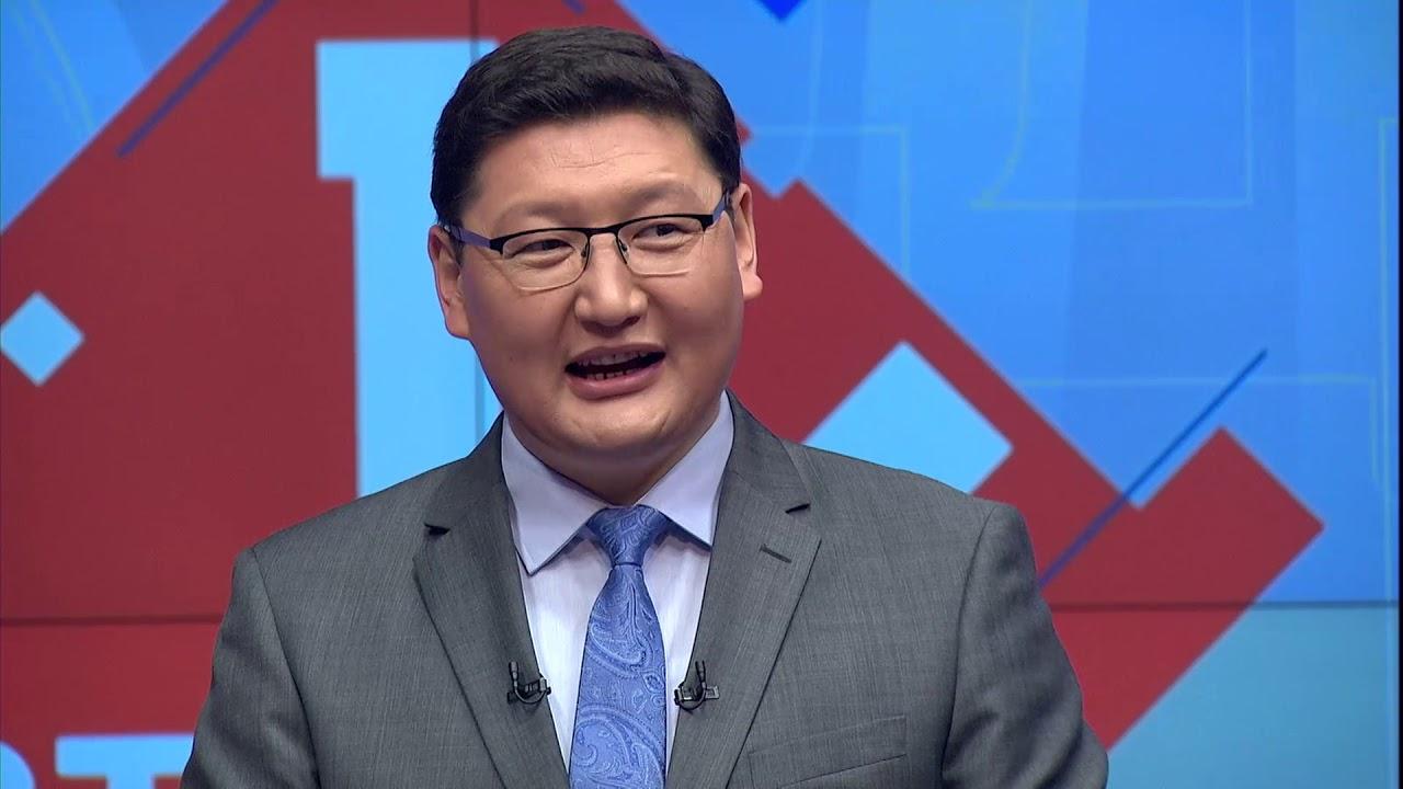 Пресс-секретарь Токаева выписан из больницы после тяжелого течения COVID-19