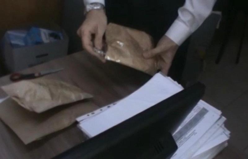 Руководство колонии в Атырауской области подозревается во взяточничестве