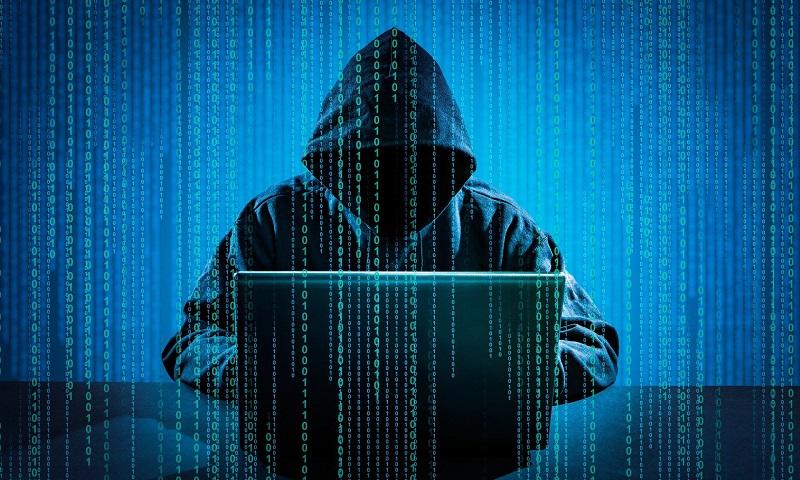 В Казахстане увеличилось число кибератак в «карантинном» апреле