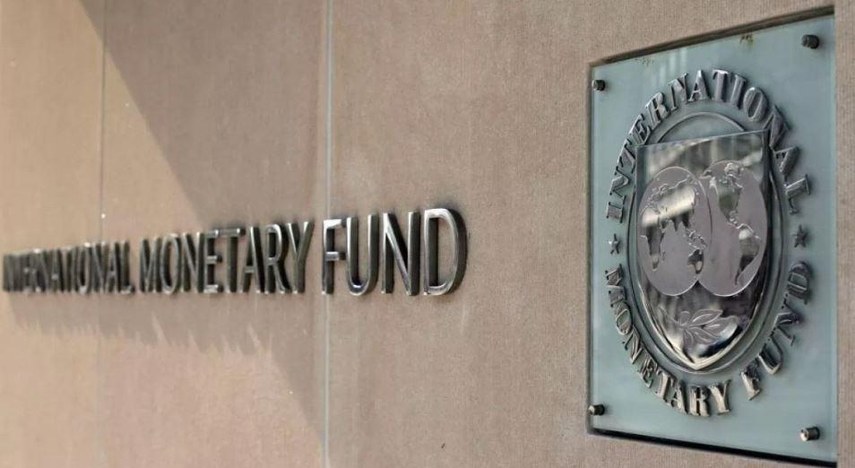 МВФ: Выход из коронакризиса потребует $8 трлн