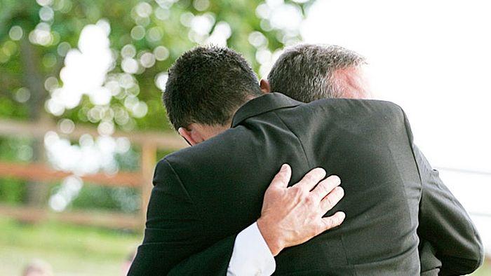 Родственные связи предлагают выявлять на госслужбе