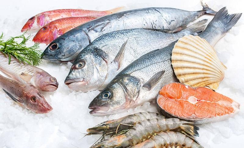 Завершен переходный период по техрегламенту ЕАЭС на рыбу и рыбную продукцию