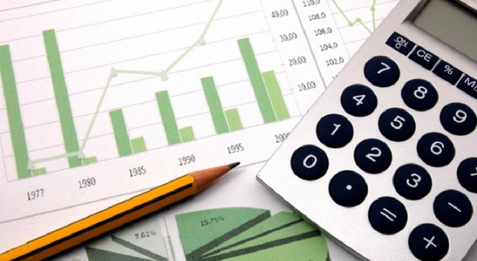 ВВП Казахстана в 2020 году может снизиться на 1,6%