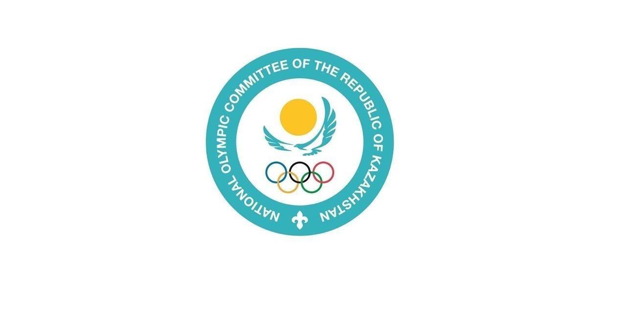 Олимпийская команда Казахстана поздравила первого президента с 80-летним юбилеем