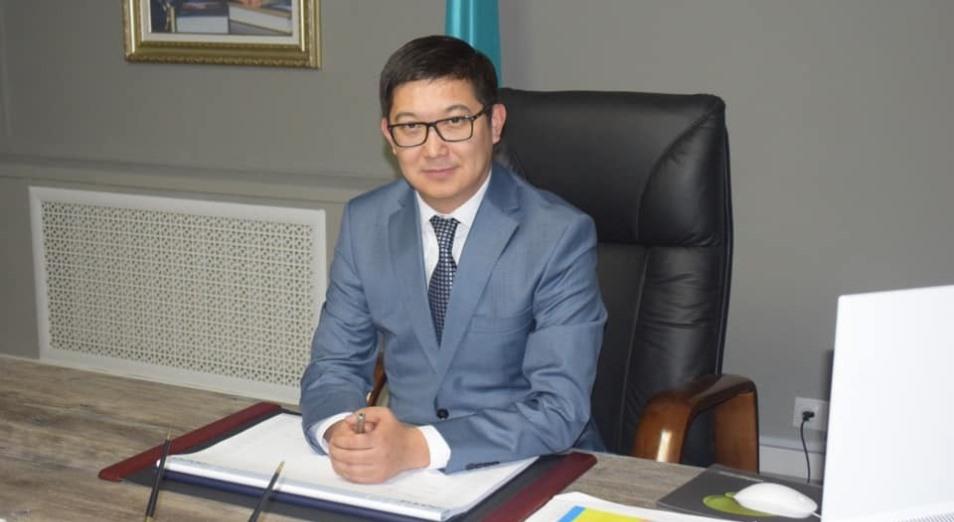 Как остановить отток медицинских кадров из Казахстана