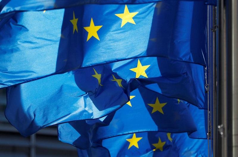 ЕС завершил реализацию трехлетнего проекта по поддержке сельских предпринимателей в РК