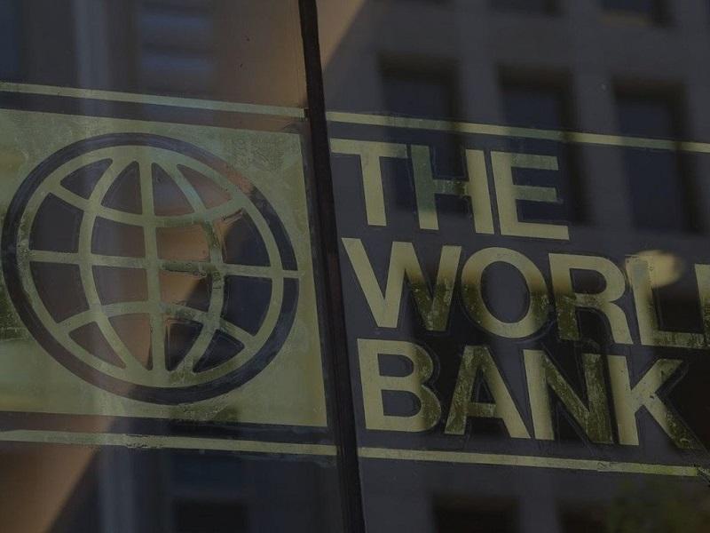 Всемирный банк рекомендовал Казахстану увеличить интеграцию в мировой рынок