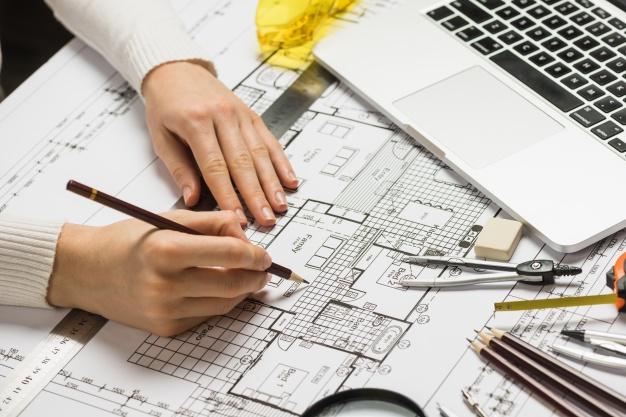 В каких областях РК пользуются спросом услуги в сфере архитектуры, инженерных изысканий, технических испытаний и анализа