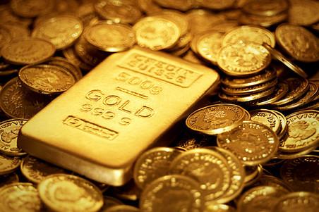 Мировые центробанки в феврале закупили 36 т золота: среди крупных покупателей – РК