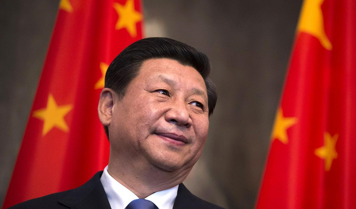 Си Цзиньпин: Сотрудничество – единственный выход из кризиса для человечества