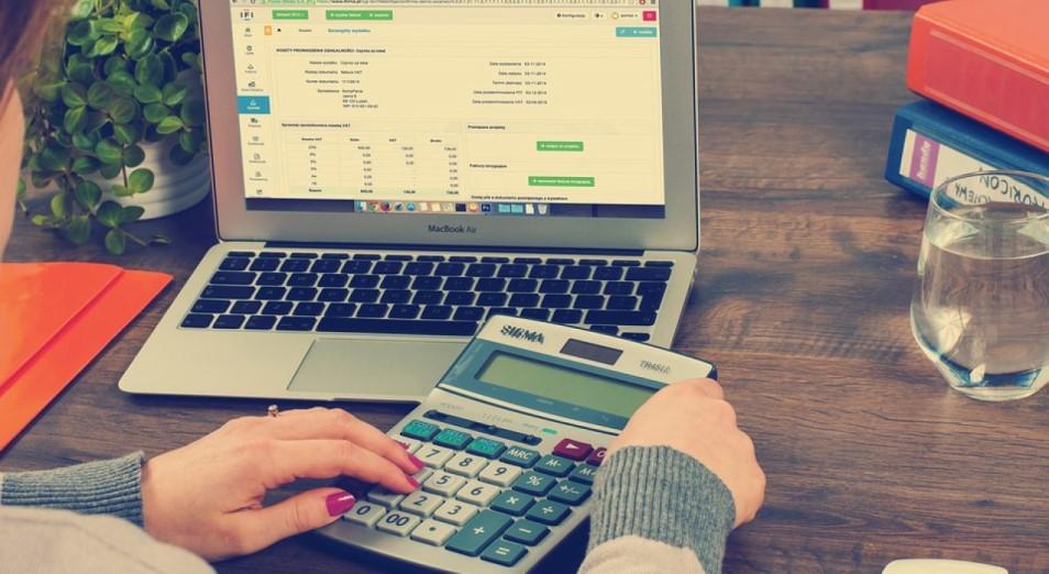 Коммерческие объекты могут освободить от налога на имущество