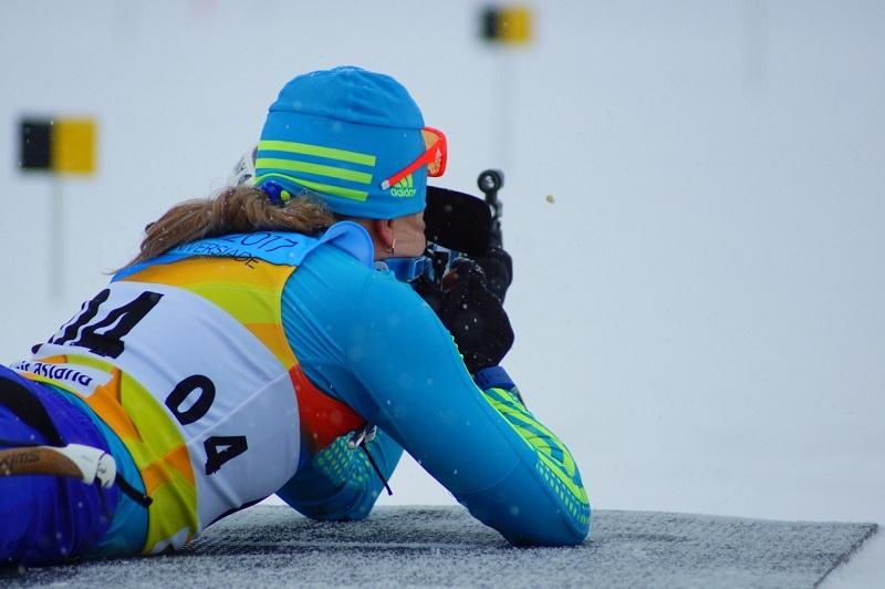 Третий этап Кубка IBU по биатлону: кто представит Казахстан