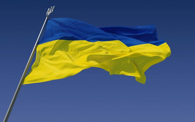 Иностранцам разрешили въезд на Украину