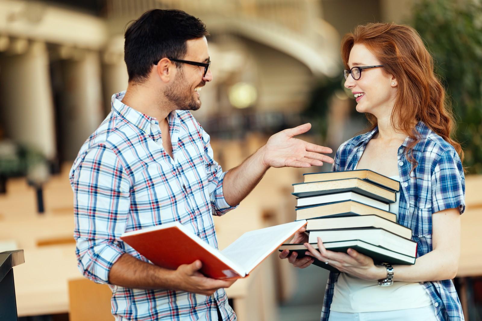 Жители столицы чаще получают образование в качестве хобби