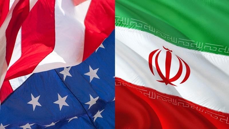 США сообщили в СБ ООН о готовности к переговорам с Ираном