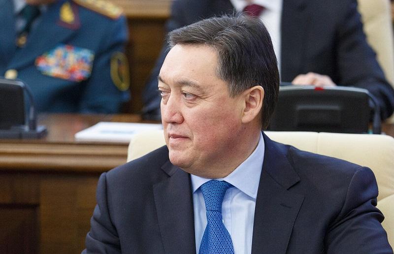 Уровень безработицы в Казахстане снизился до 4,8%
