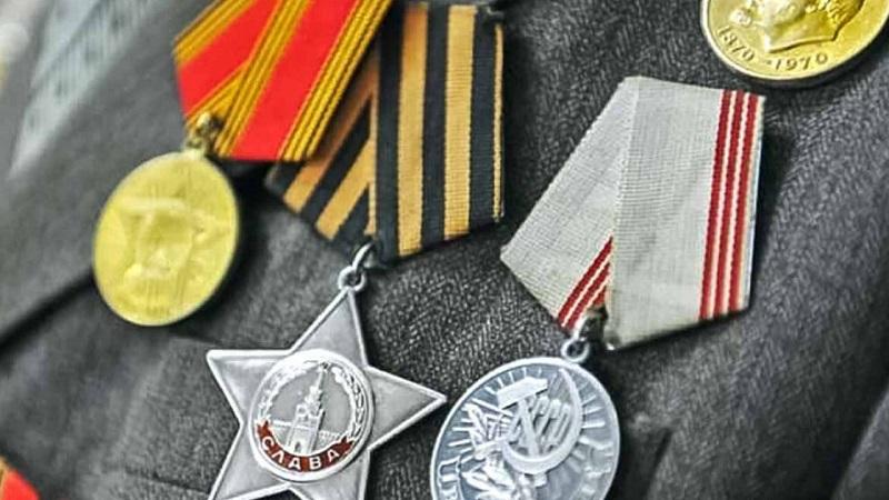 В Казахстане расширят категории ветеранов