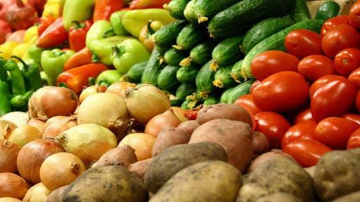 В Алматы снижены цены на социально значимые продовольственные товары
