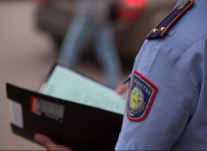 В Нур-Султане закрыли за нарушение саннорм магазины и кафе