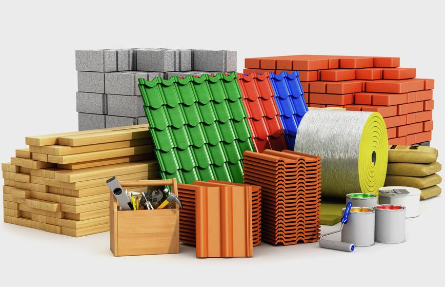 Доля казсодержания в стройматериалах будет доведена до 90% – МИИР
