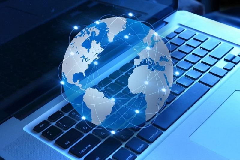 Казахстан вошел в топ-5 стран мира с самым дешевым Интернетом