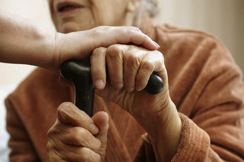 Как в Нур-Султане отметят День пожилых людей