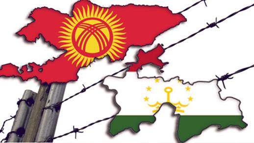 Бішкек пен Душанбе ортақ мәмілеге келді