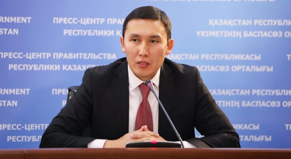 Почему в Казахстане намерены сократить проекты ГЧП
