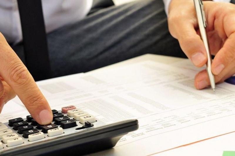 Никаких кредитов для граждан с низкими доходами