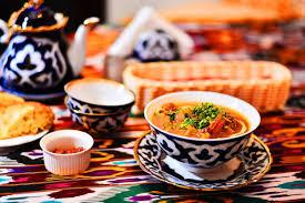 Для алматинских кафе не будет ограничений в 30-50 посадочных мест – Бекшин